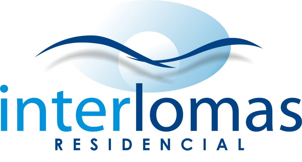 logo-interlomas