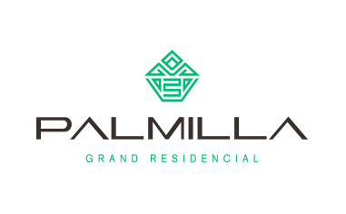 palmilla-grand-residencial-3135