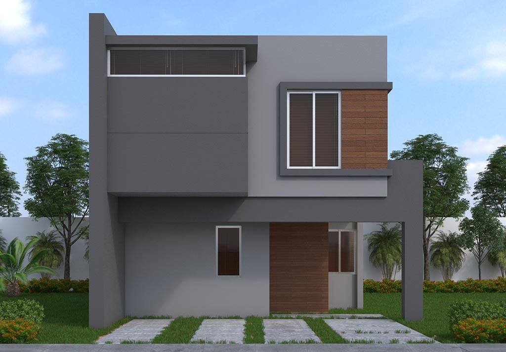 Alttuz residencial fraccionamiento residencial en venta en culiac n impulsa inmuebles - Casas en subasta ...